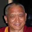 Guru Devotion by Lama Zopa Rinpoche