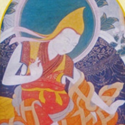 Panchen sonam dragpa